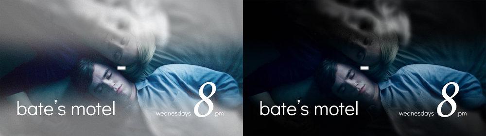 Bates.jpg