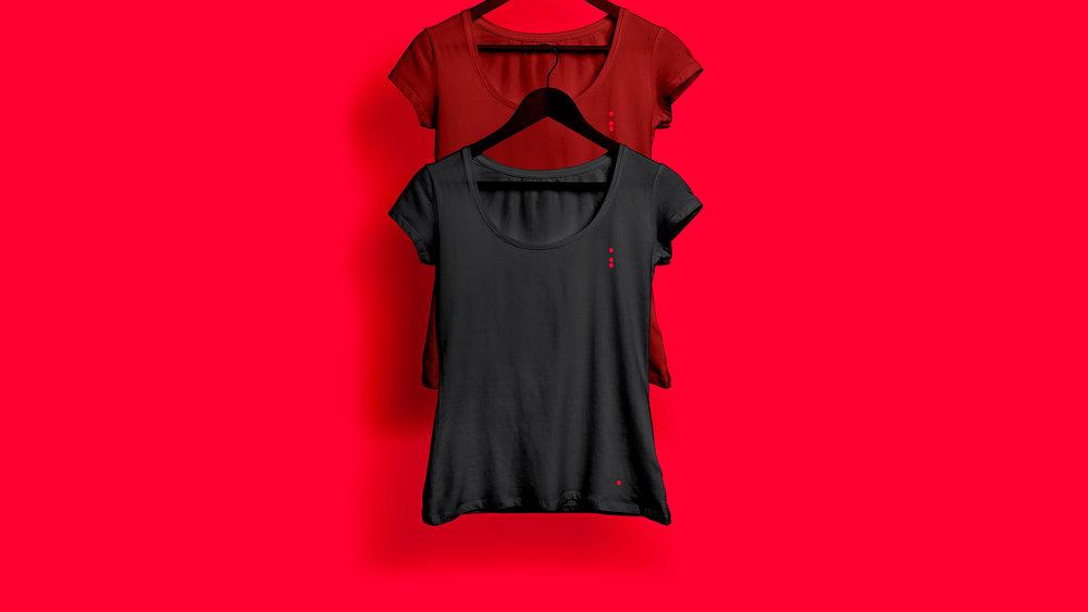 shirtdot.jpg