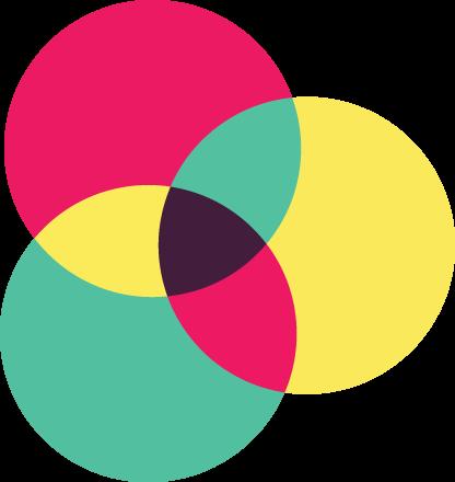 Sirvo Studios Logo