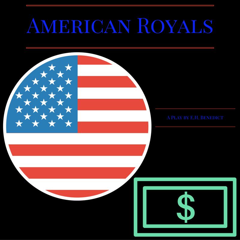 American Royals.png