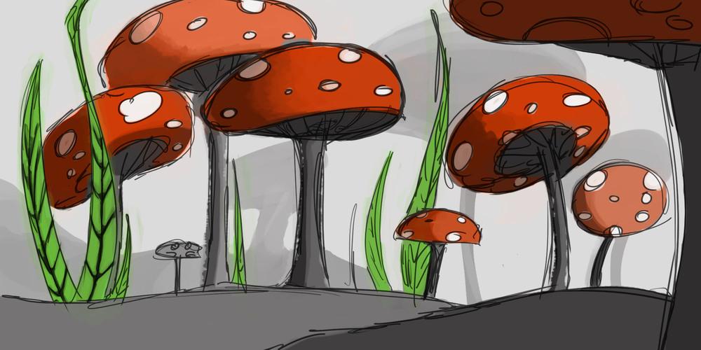 kipa mushrooms.jpg