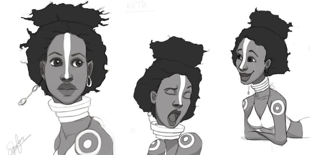 kippafaces.jpg