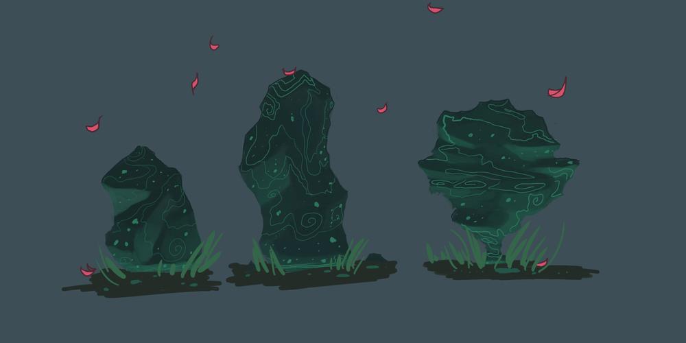 magicrocks.jpg