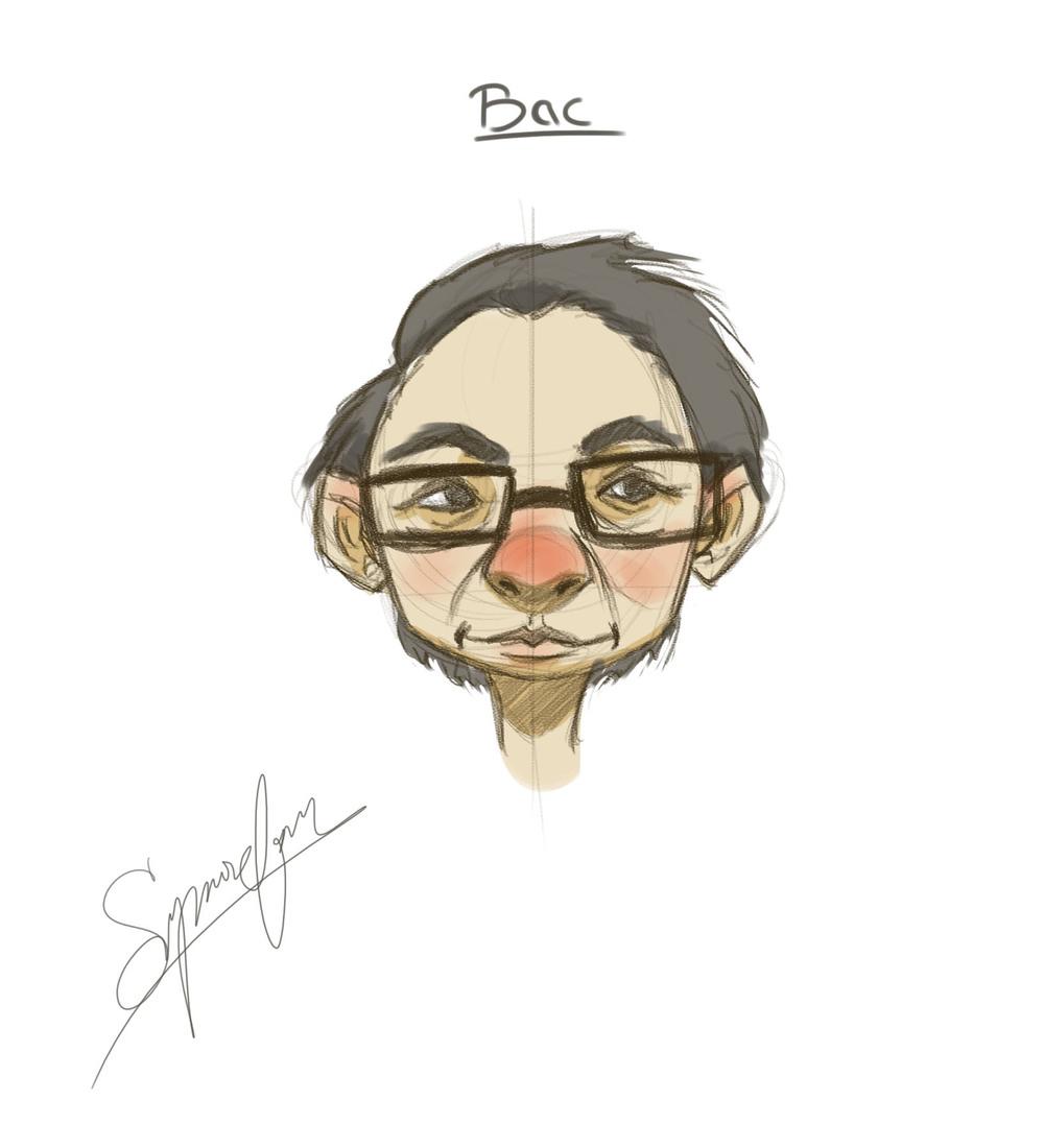 bac2.jpg