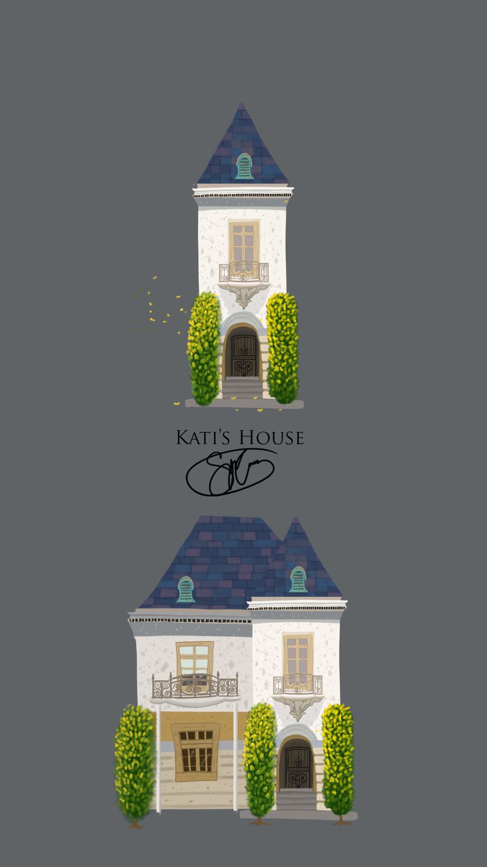 kati house2.jpg