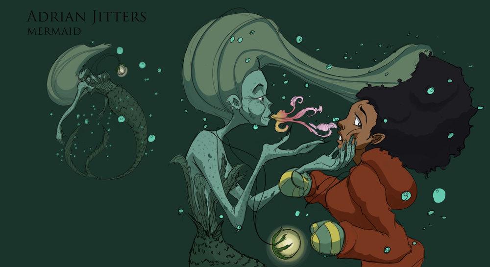mermaidandsara.jpg