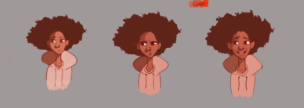sara faces.jpg