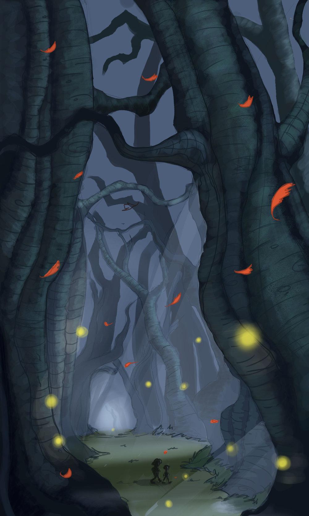 adrianforest.jpg