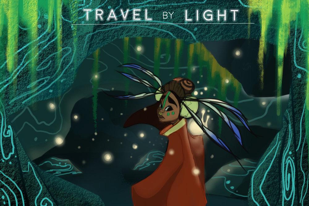 travel by light 5.jpg