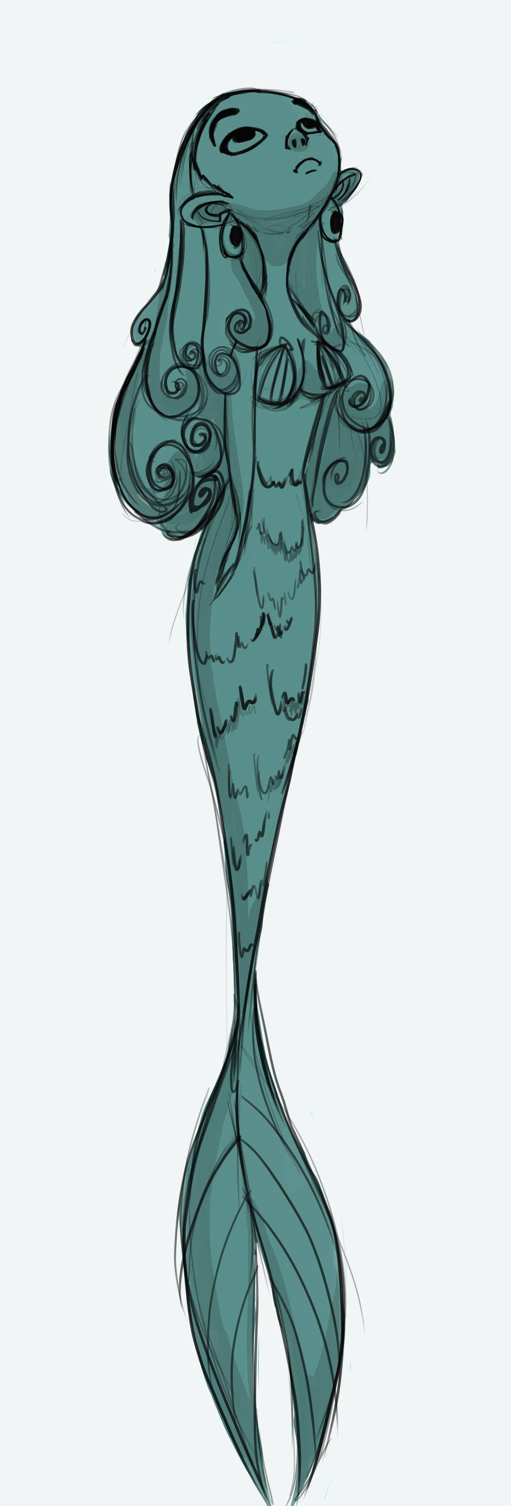 mermaiddone.jpg