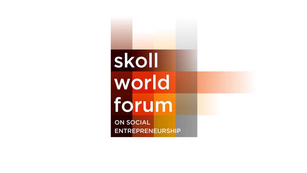 SkollWorldForum_01.jpg