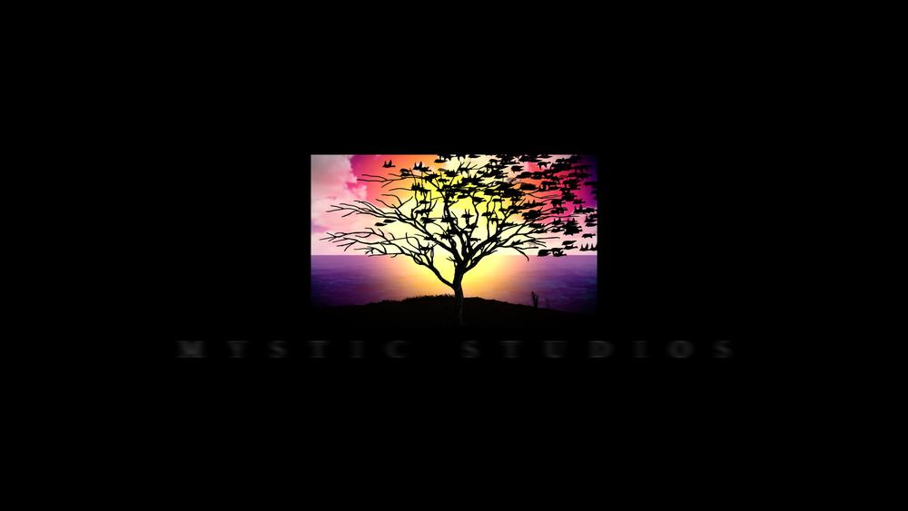 MysticStudios_04.jpg