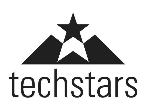 techstars-logo-rectangle-black-RGB_rgb_600_450.png