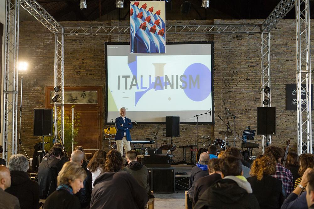 italianism-11.jpg
