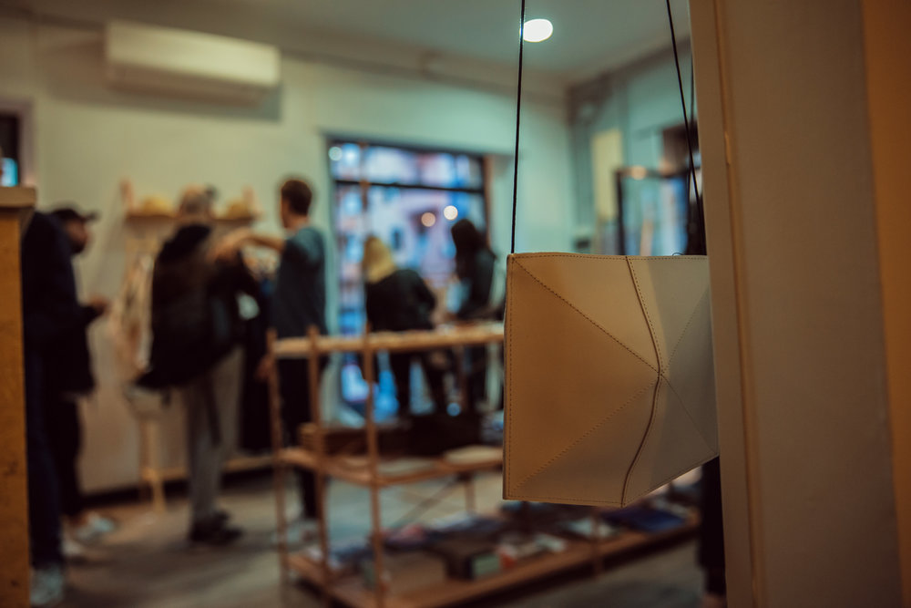 soul-studio-opening-event-12.jpg