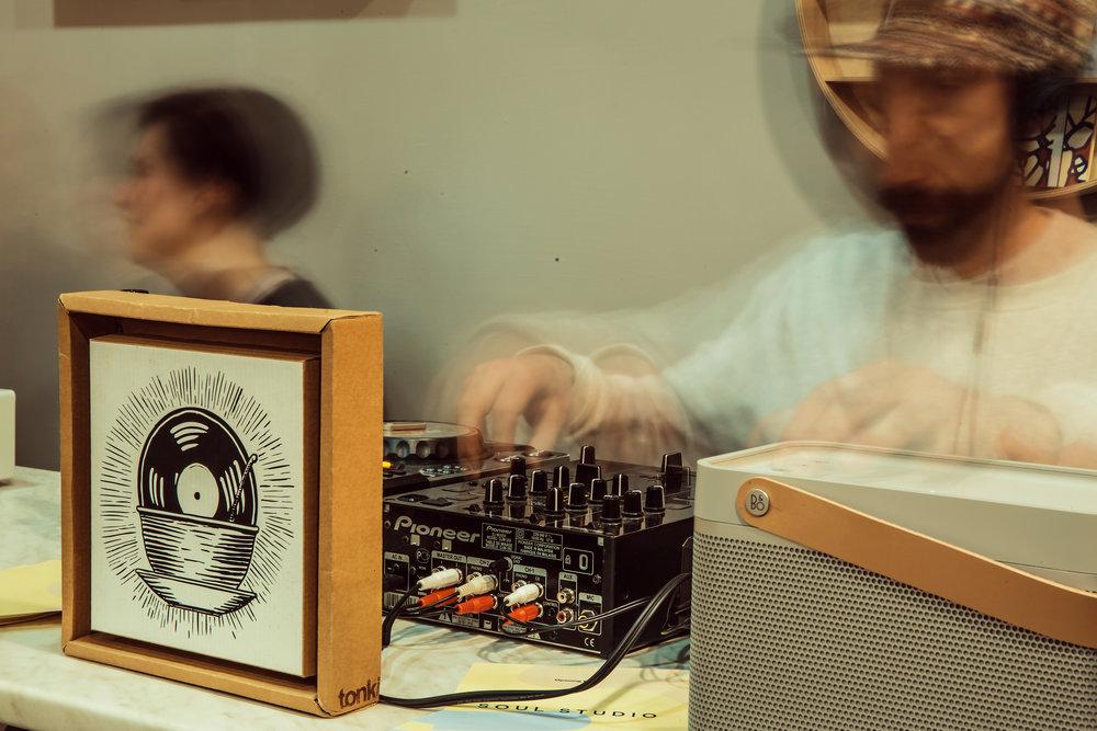 soul-studio-opening-event-29.jpg