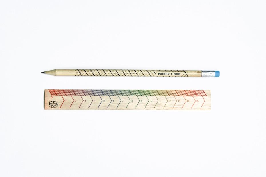 papier-tigre-ruler-and-pencil-02.jpg