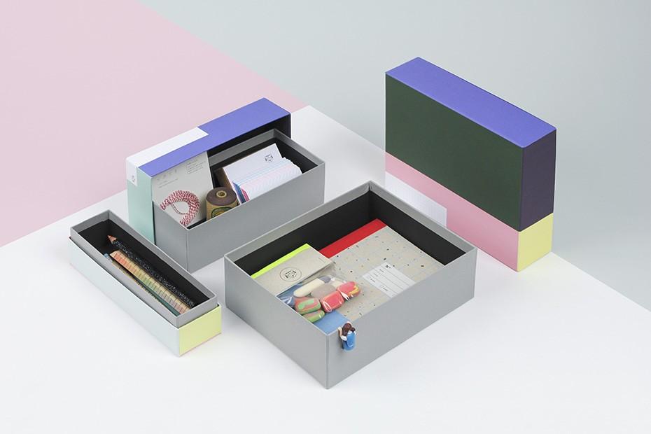 papier-tigre-the-nesting-boxes-02.jpg