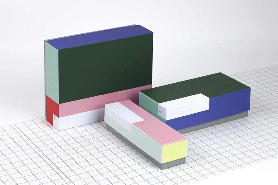 papier-tigre-the-nesting-boxes-01.jpg