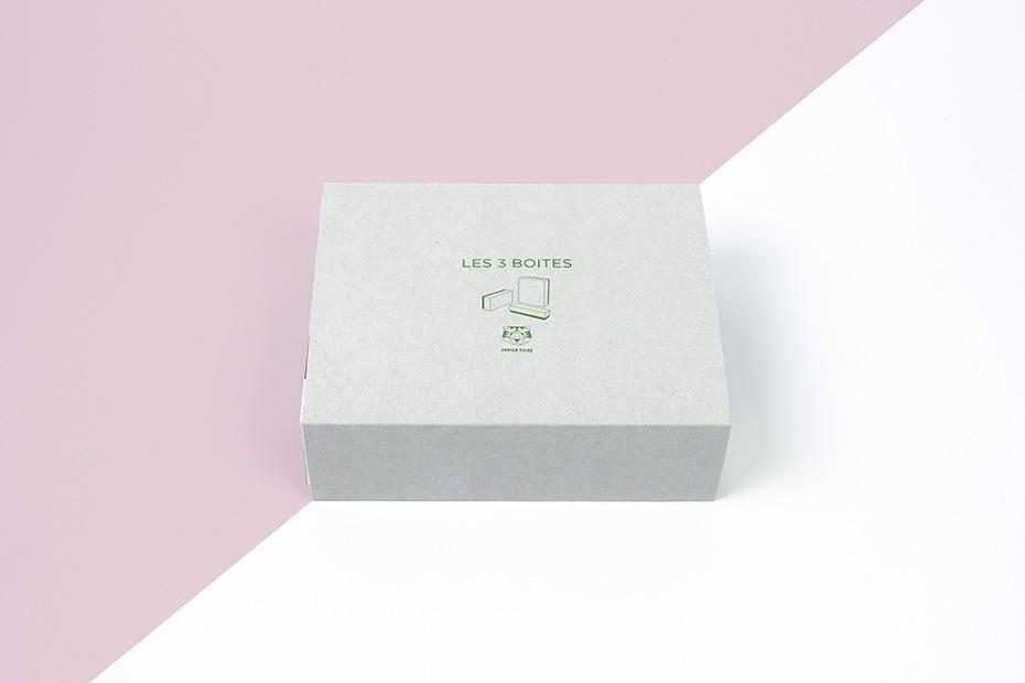 papier-tigre-the-nesting-boxes-03.jpg