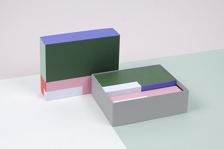 papier-tigre-the-nesting-boxes-04.jpg