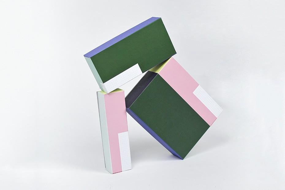 papier-tigre-the-nesting-boxes-06.jpg