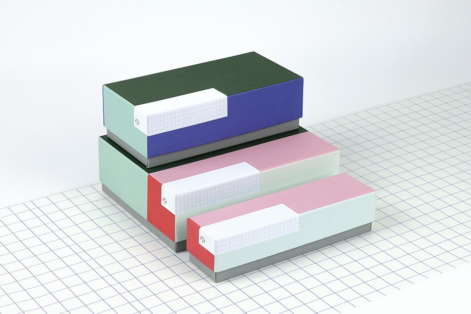 papier-tigre-the-nesting-boxes-05.jpg