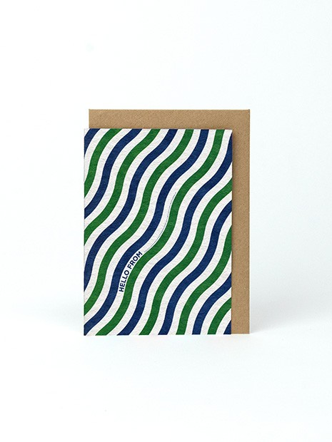 papier-tigre-card-the-waves-01.jpg