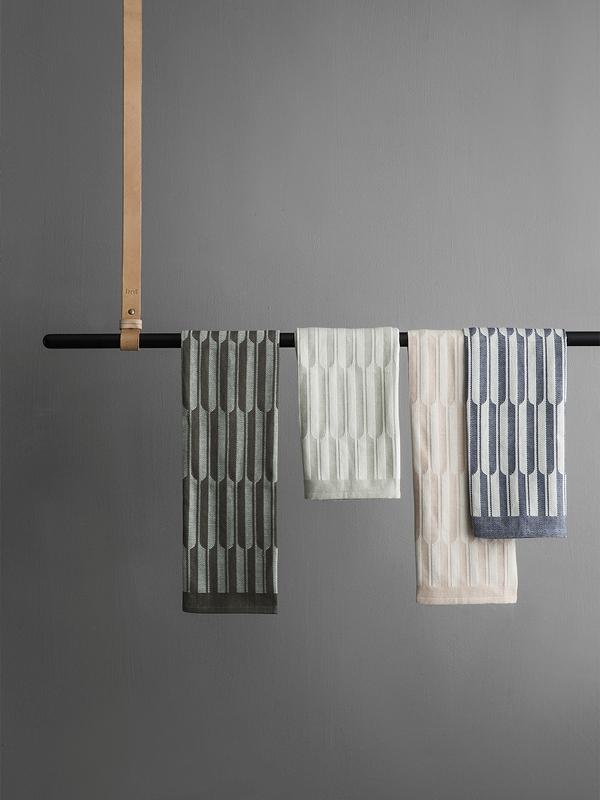 ferm-living-arch-tea-towel-rose-01.jpeg