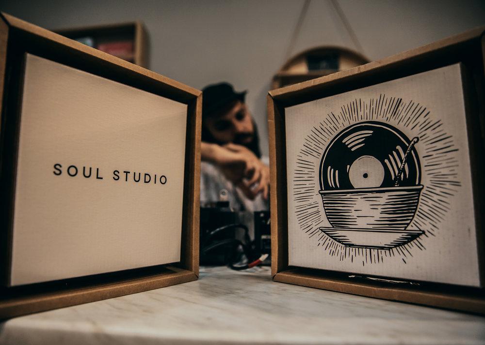 soul-studio-presents-closca-design-18.jpg