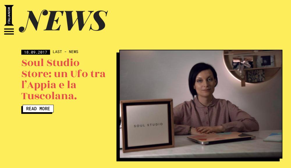 soul-studio-italianism.png