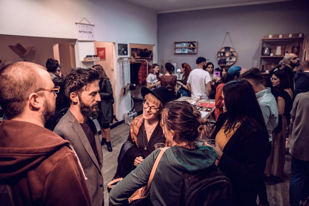 soul-studio-ladies-wine-design-rome-event-02.jpg