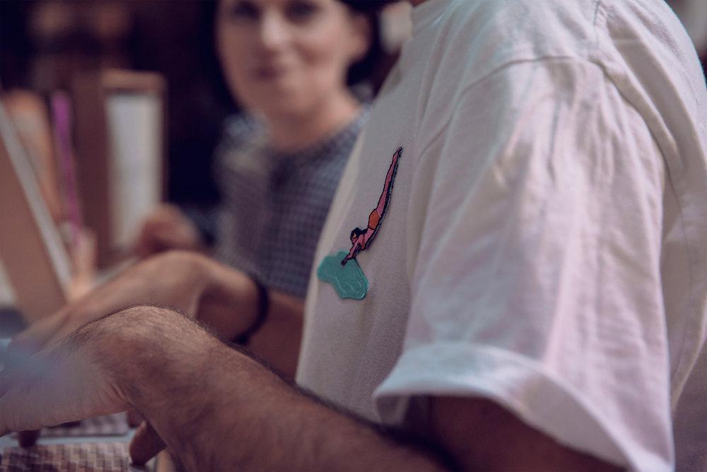 soul-studio-ladies-wine-design-rome-event-04.jpg