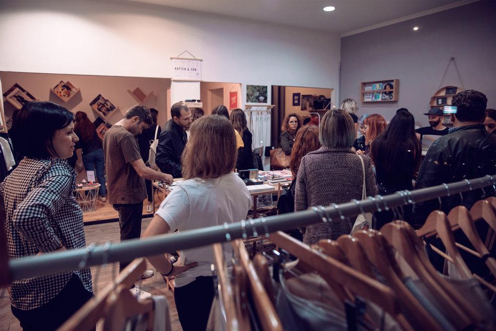 soul-studio-ladies-wine-design-rome-event-07.jpg