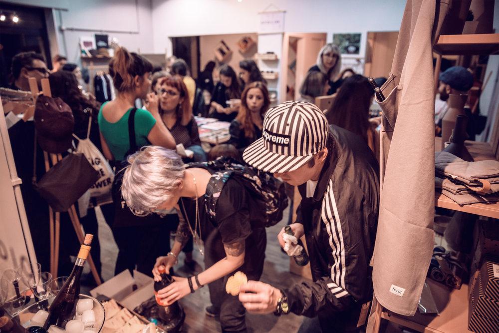 soul-studio-ladies-wine-design-rome-event-08.jpg