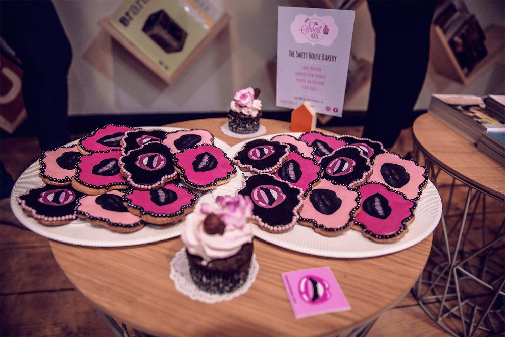 soul-studio-ladies-wine-design-rome-event-09.jpg