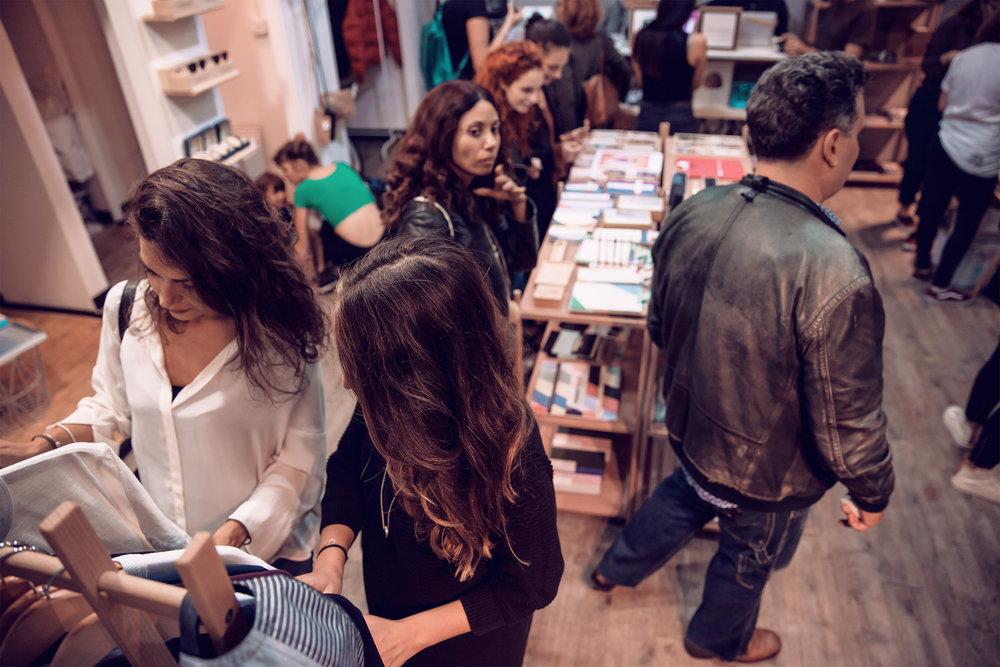 soul-studio-ladies-wine-design-rome-event-11.jpg