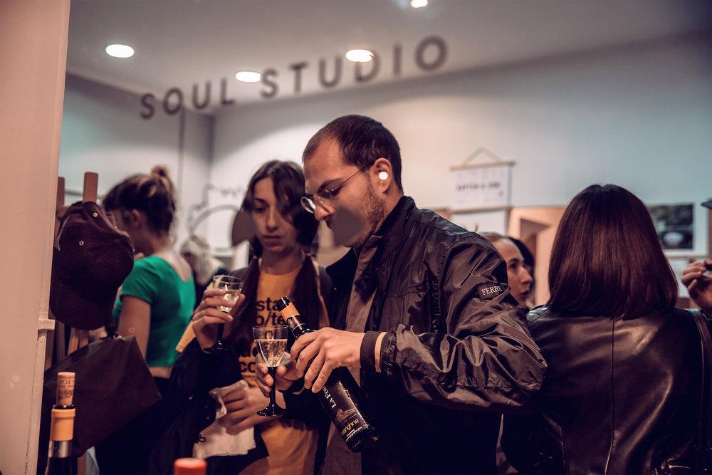 soul-studio-ladies-wine-design-rome-event-14.jpg