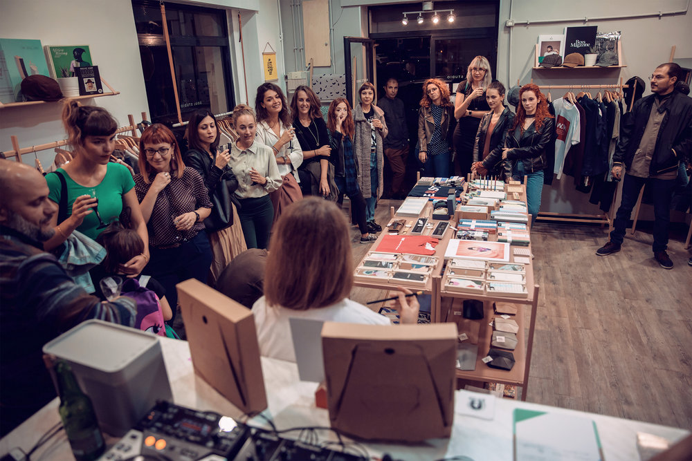 soul-studio-ladies-wine-design-rome-event-17.jpg