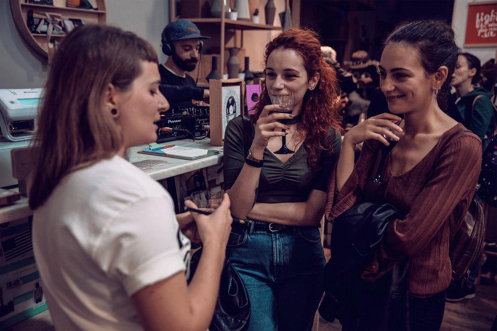 soul-studio-ladies-wine-design-rome-event-18.jpg
