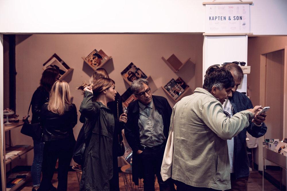 soul-studio-ladies-wine-design-rome-event-23.jpg