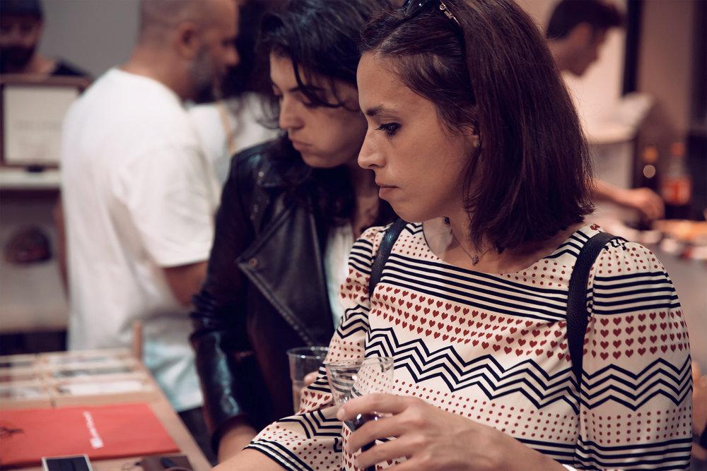 soul-studio-ladies-wine-design-rome-event-24.jpg