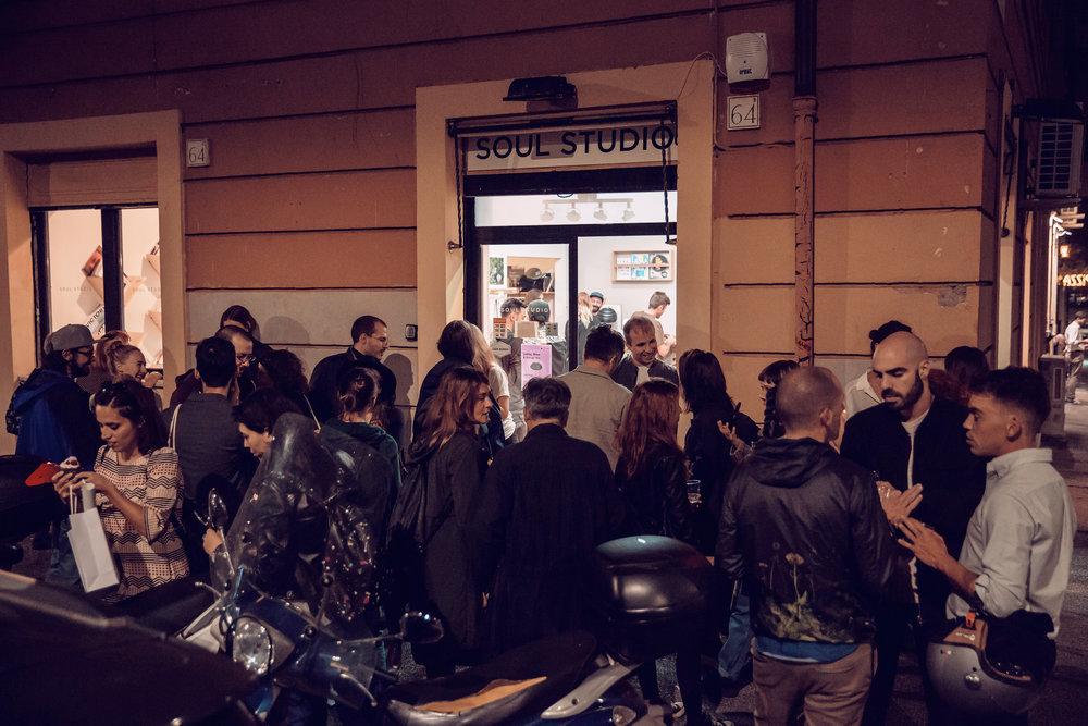 soul-studio-ladies-wine-design-rome-event-26.jpg