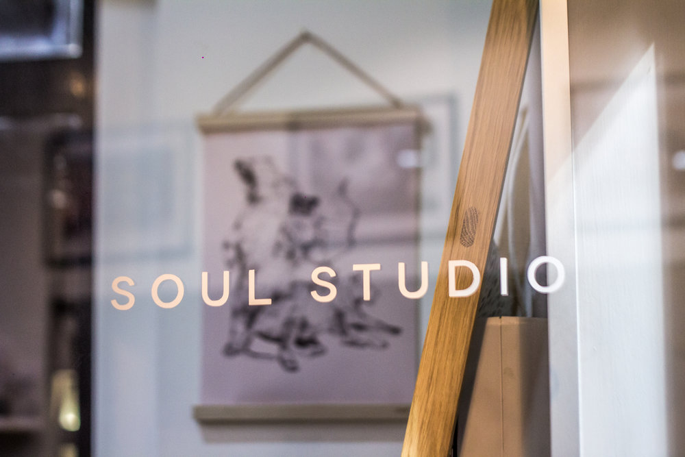 Soul Studio presents Athleta Magazine Issue 2 6a.jpg