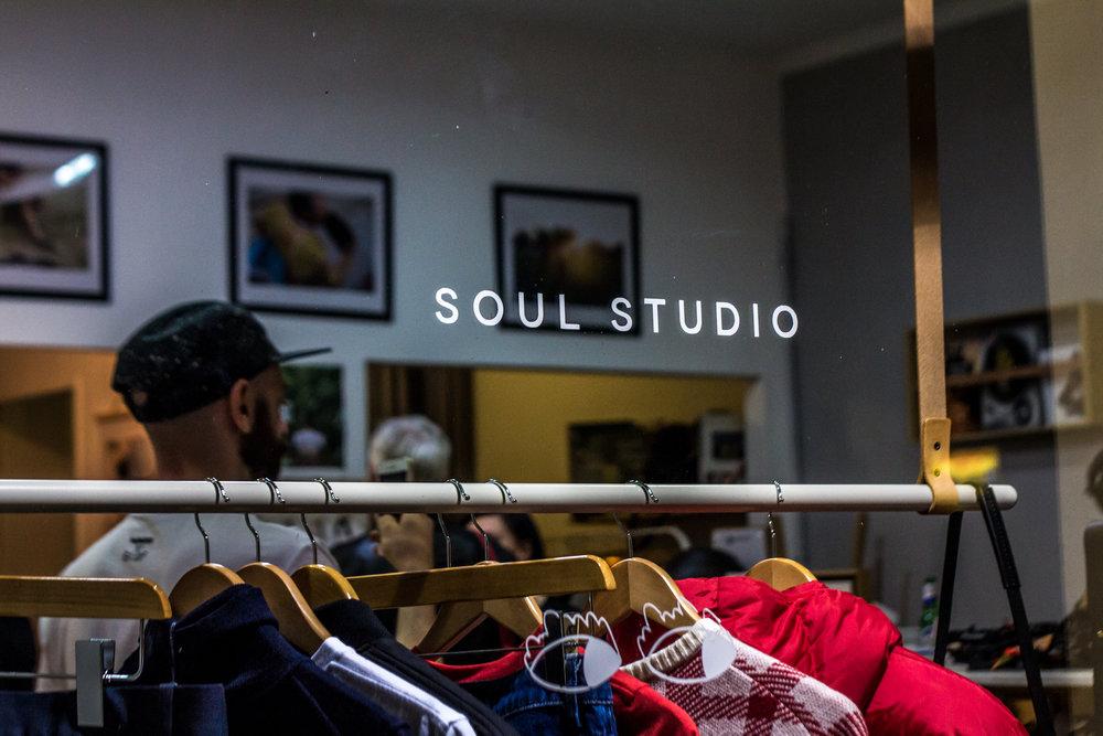 Soul Studio presents Athleta Magazine Issue 2 08.jpg