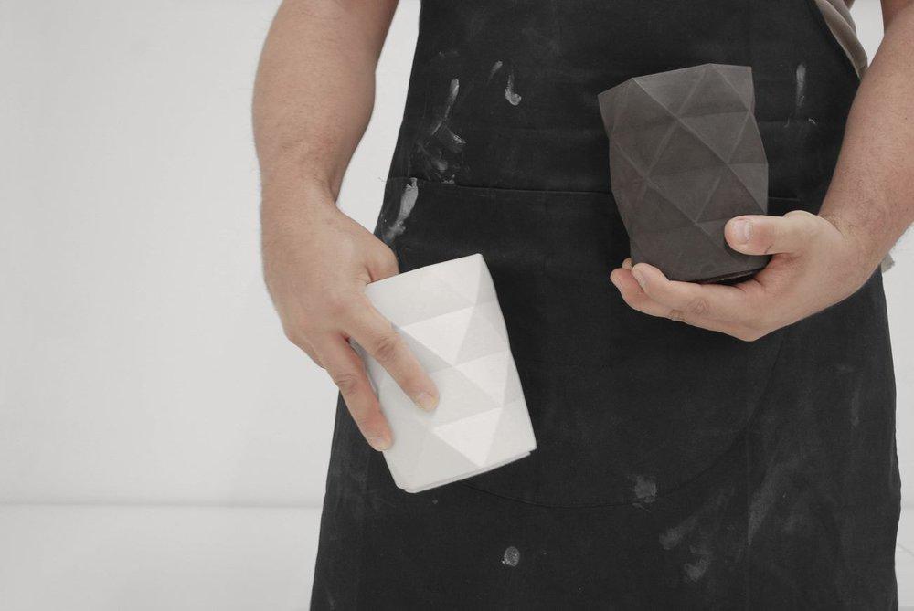 tykk-design-arktys-concrete-vase-04.jpg