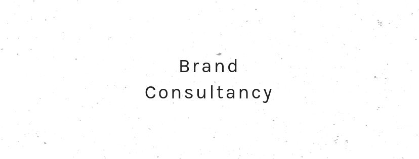 brand-consultancy.jpg