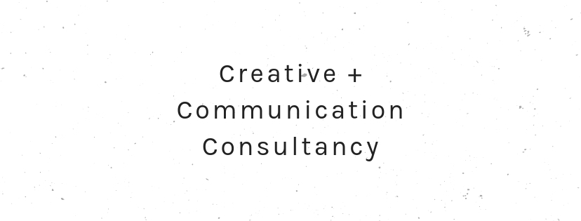 creative-communication-consultancy.jpg