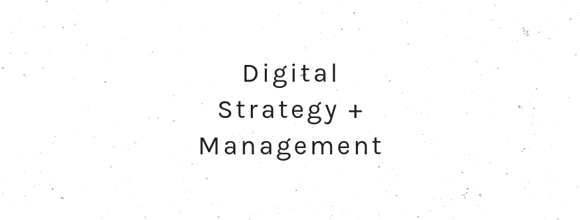 digital-strategy-management.jpg