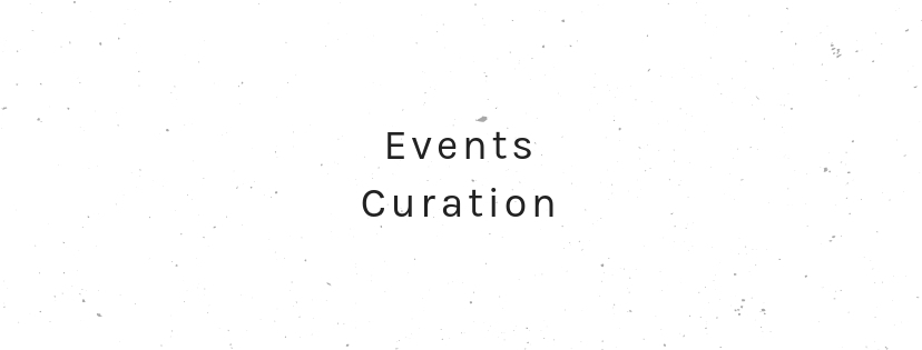 events-curation.jpg